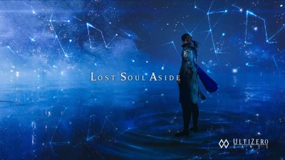 13-10-2019-lost-souls-aside-apr-egrave-une-longue-absence-voici-concept-art